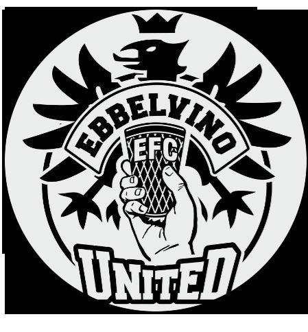 EFC Ebbelvino United